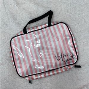Collection of Victoria Secret & Pink items